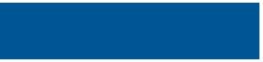 Reno Eye Care Professionals Logo